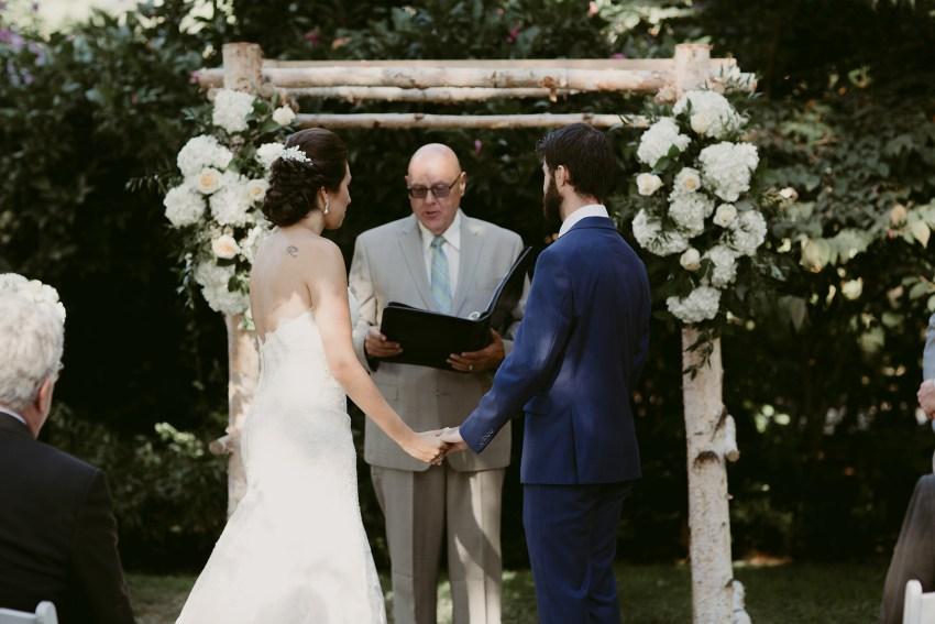 Luiza Caio wedding-371