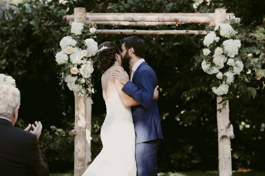Luiza Caio wedding-378