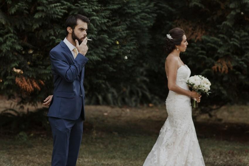 Luiza Caio wedding-550