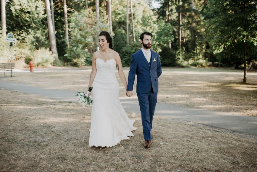 Luiza Caio wedding-592