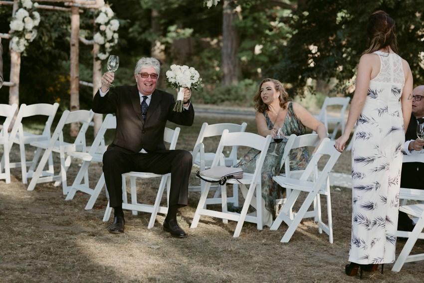 Luiza Caio wedding-609