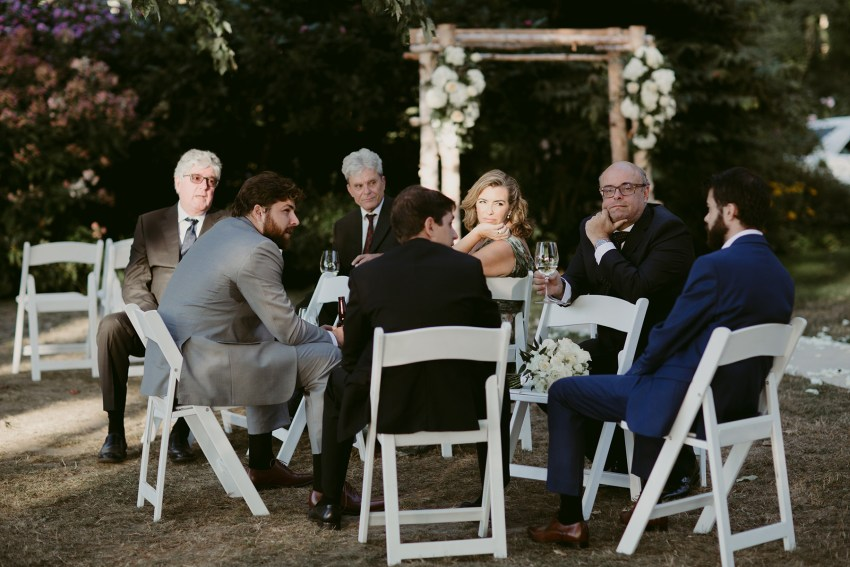 Luiza Caio wedding-625