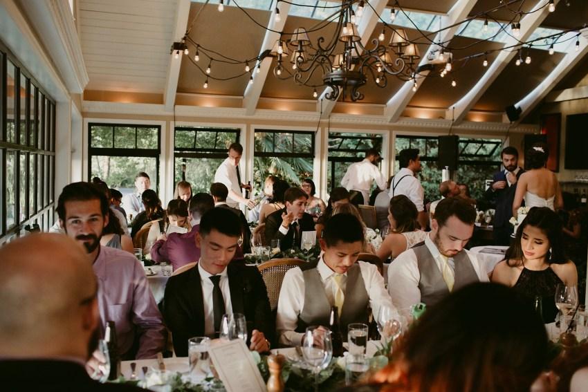 Luiza Caio wedding-655