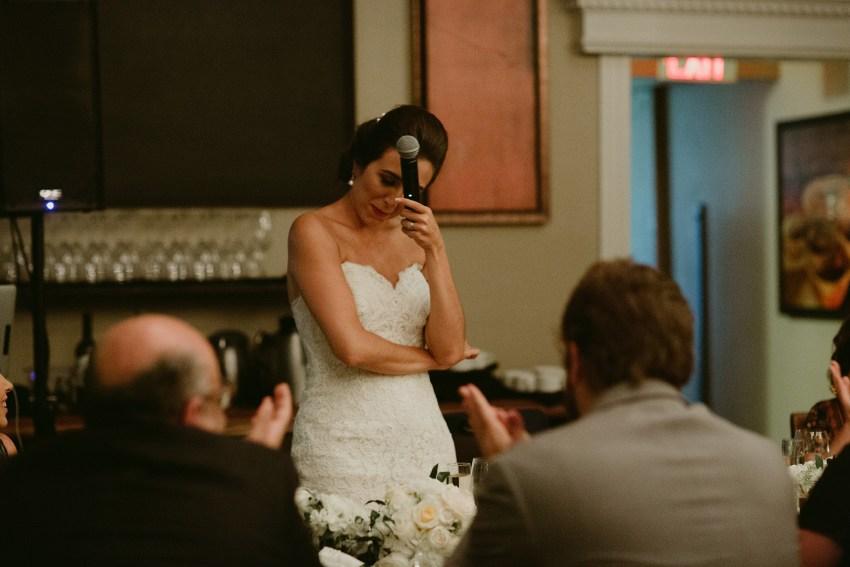 Luiza Caio wedding-738