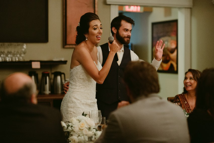 Luiza Caio wedding-741