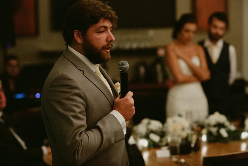 Luiza Caio wedding-755
