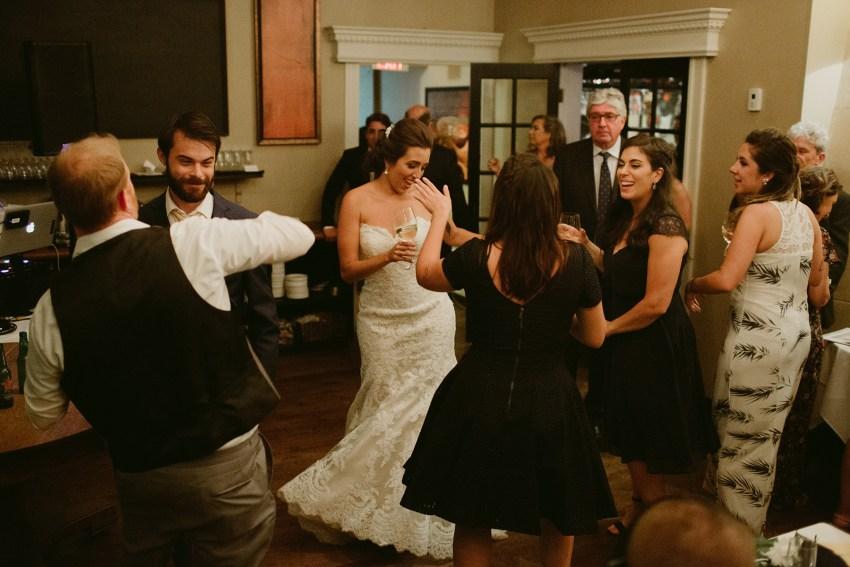 Luiza Caio wedding-888