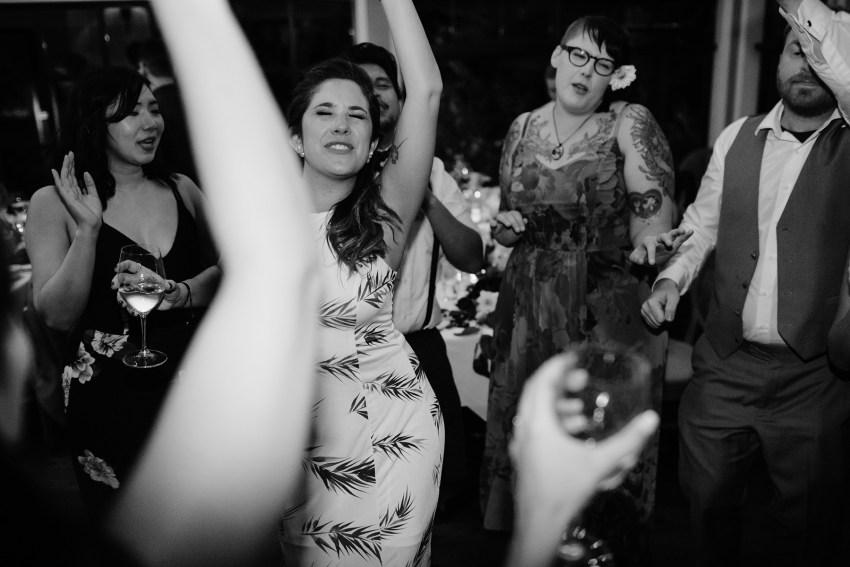 Luiza Caio wedding-890