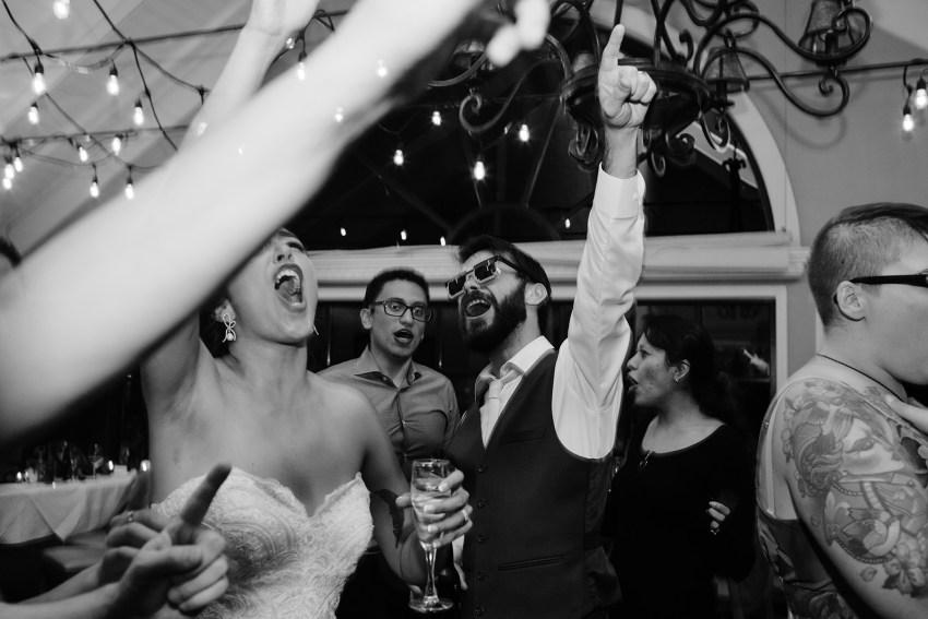 Luiza Caio wedding-926