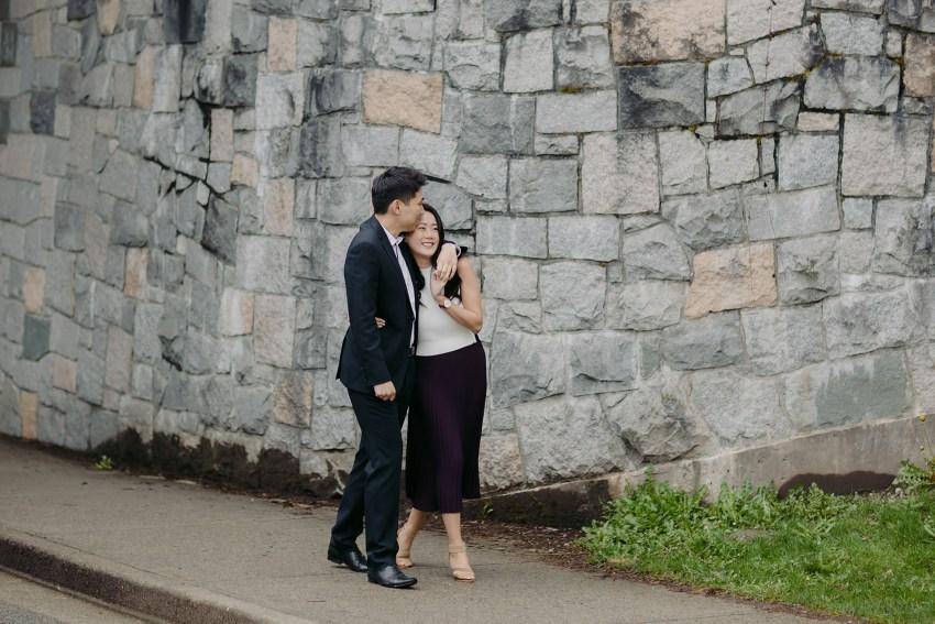 jy-jw-engagement-270