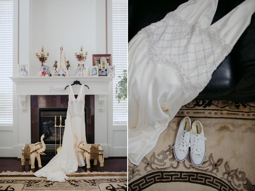 aussi_justin_wedding-101s