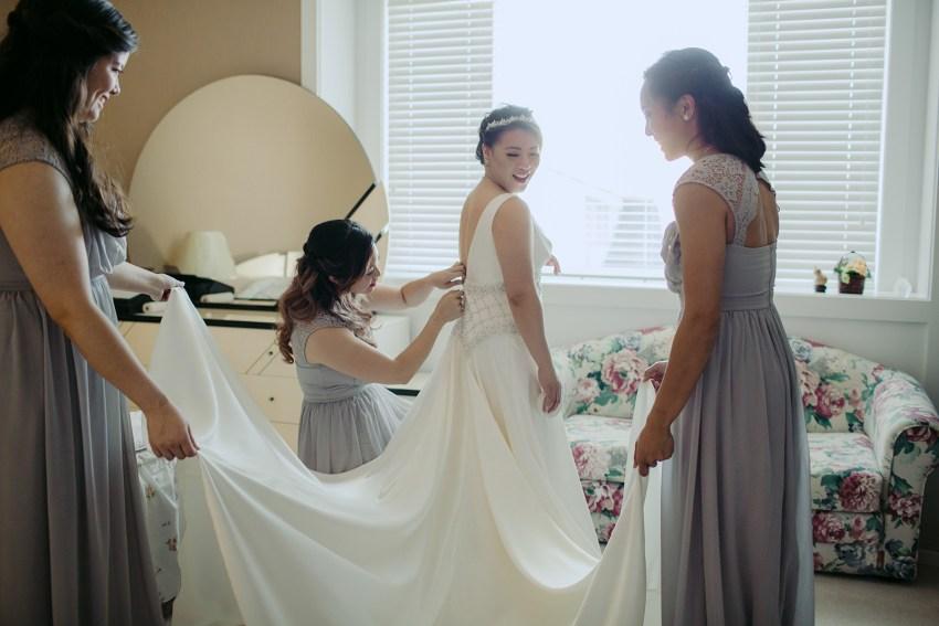 aussi_justin_wedding-180