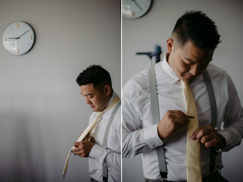 aussi_justin_wedding-232s