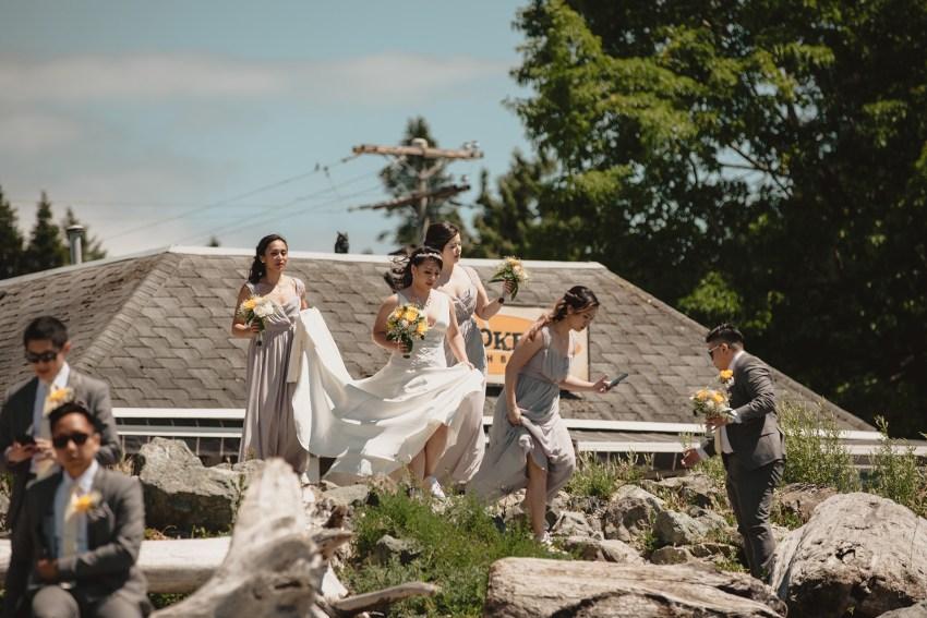 aussi_justin_wedding-433