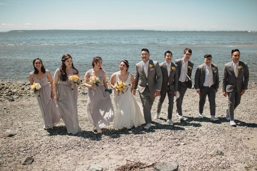 aussi_justin_wedding-453