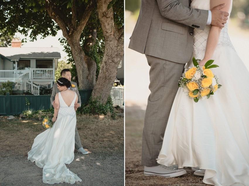 aussi_justin_wedding-463s