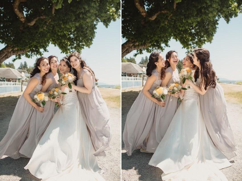 aussi_justin_wedding-489s