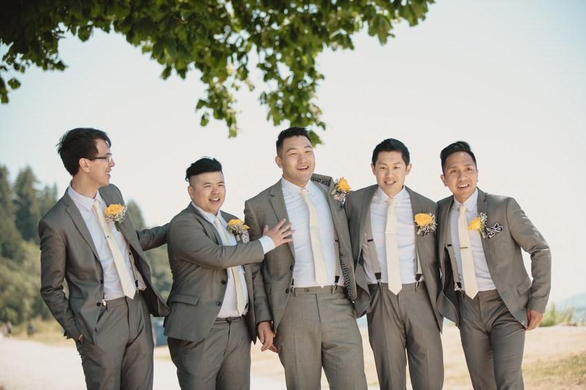 aussi_justin_wedding-500