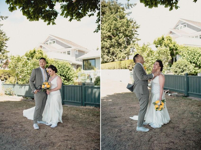 aussi_justin_wedding-517s
