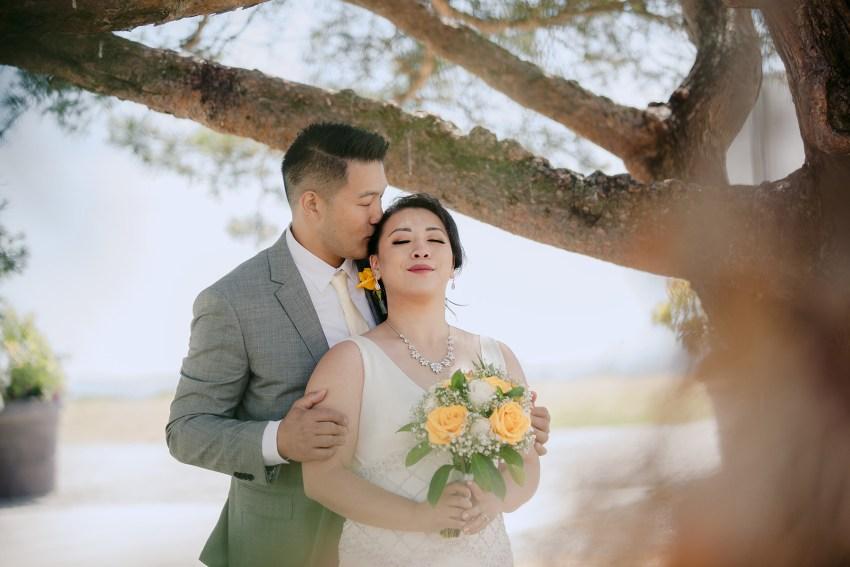 aussi_justin_wedding-573