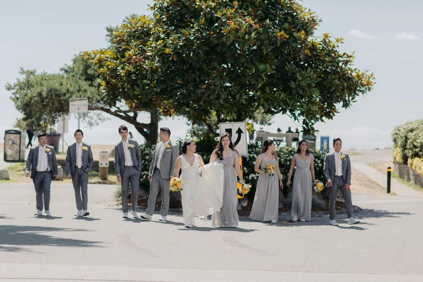 aussi_justin_wedding-584