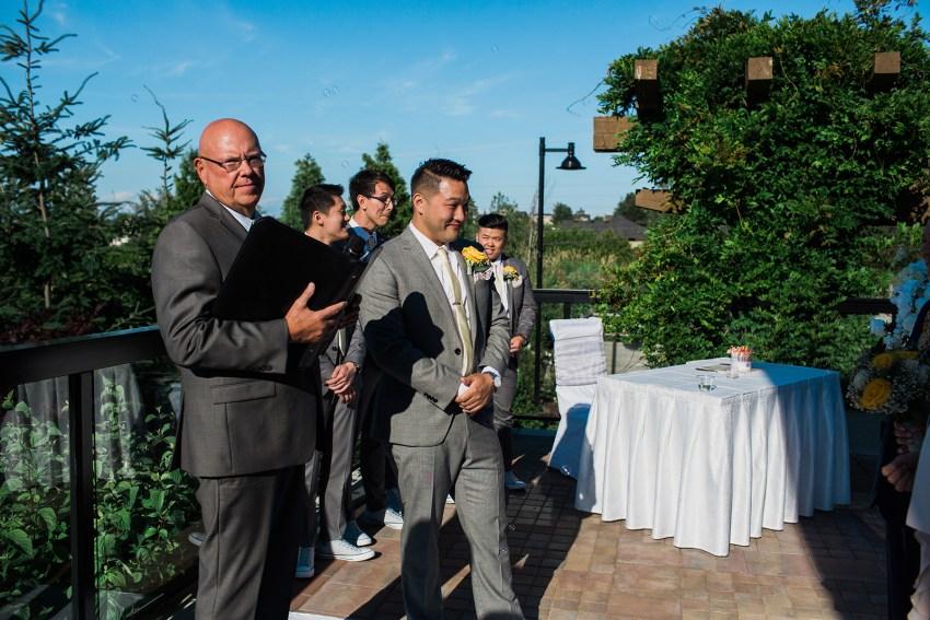 aussi_justin_wedding-694