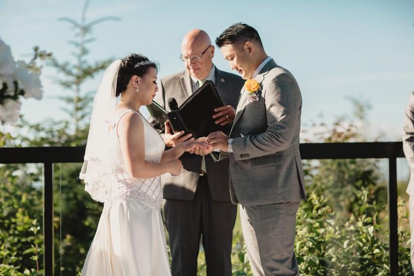aussi_justin_wedding-723
