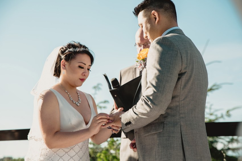 aussi_justin_wedding-725