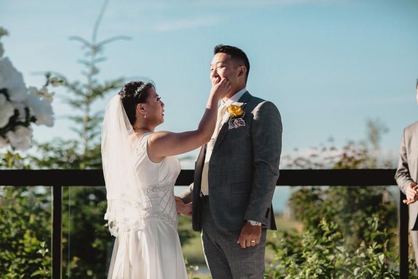 aussi_justin_wedding-732