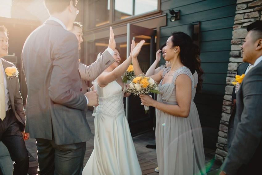 aussi_justin_wedding-780