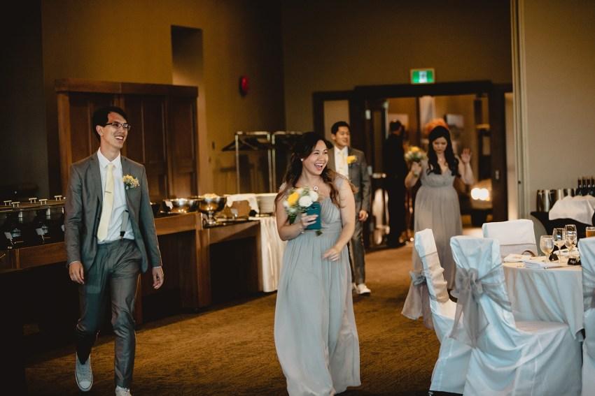 aussi_justin_wedding-858