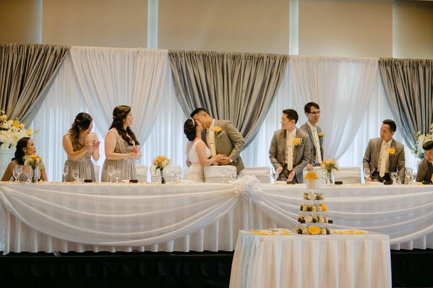 aussi_justin_wedding-870