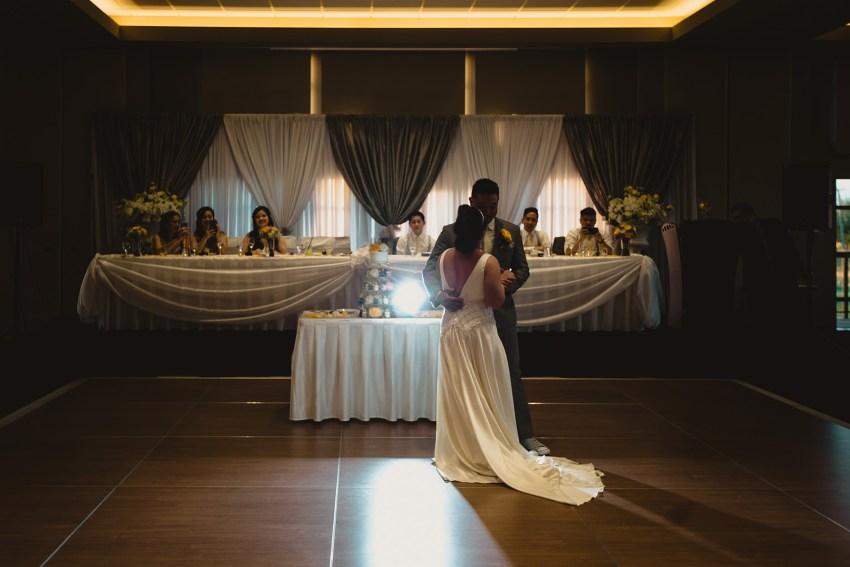 aussi_justin_wedding-949
