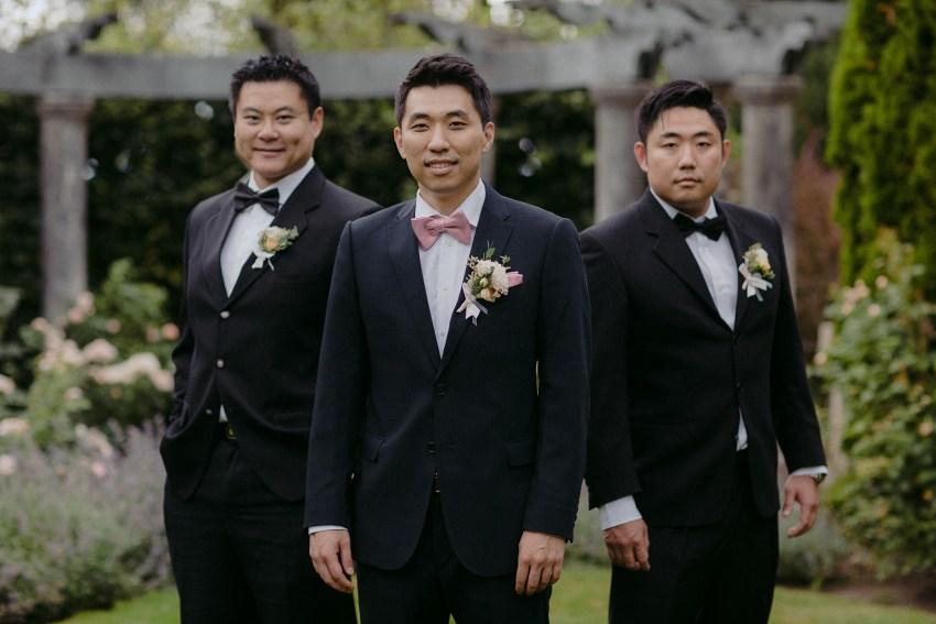 J+J wedding-316