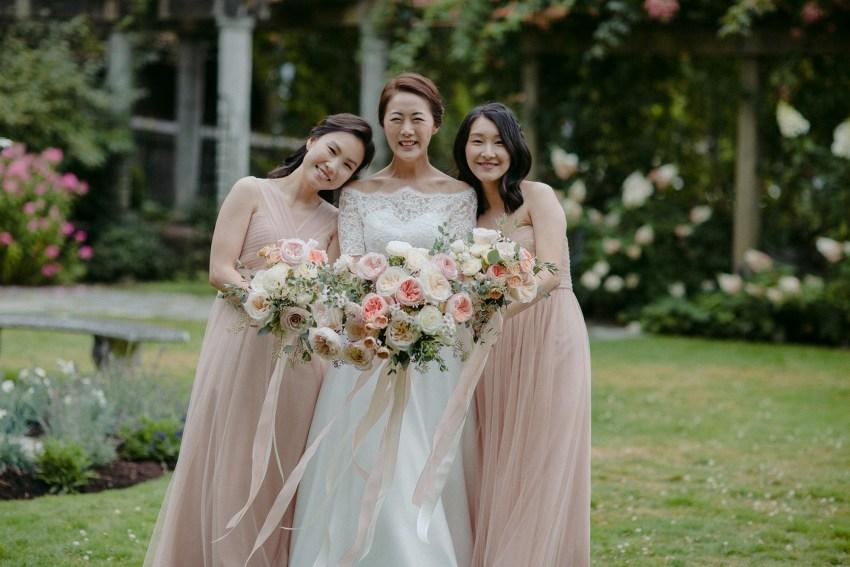 J+J wedding-368