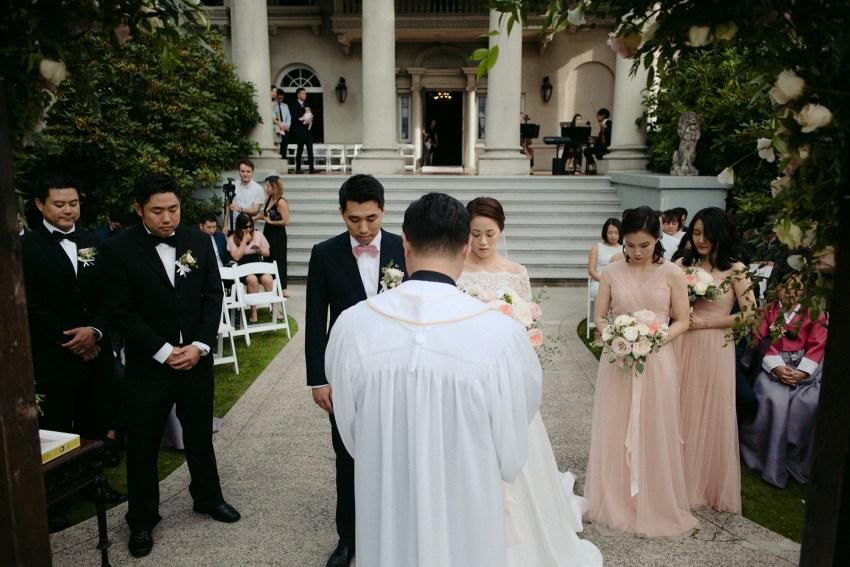 J+J wedding-568