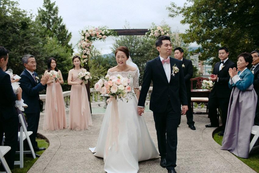 J+J wedding-643