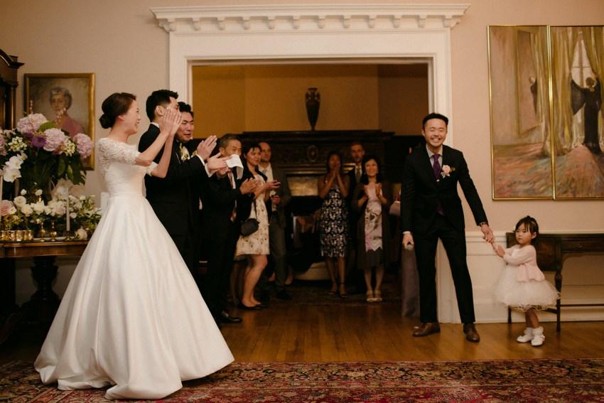 J+J wedding-890