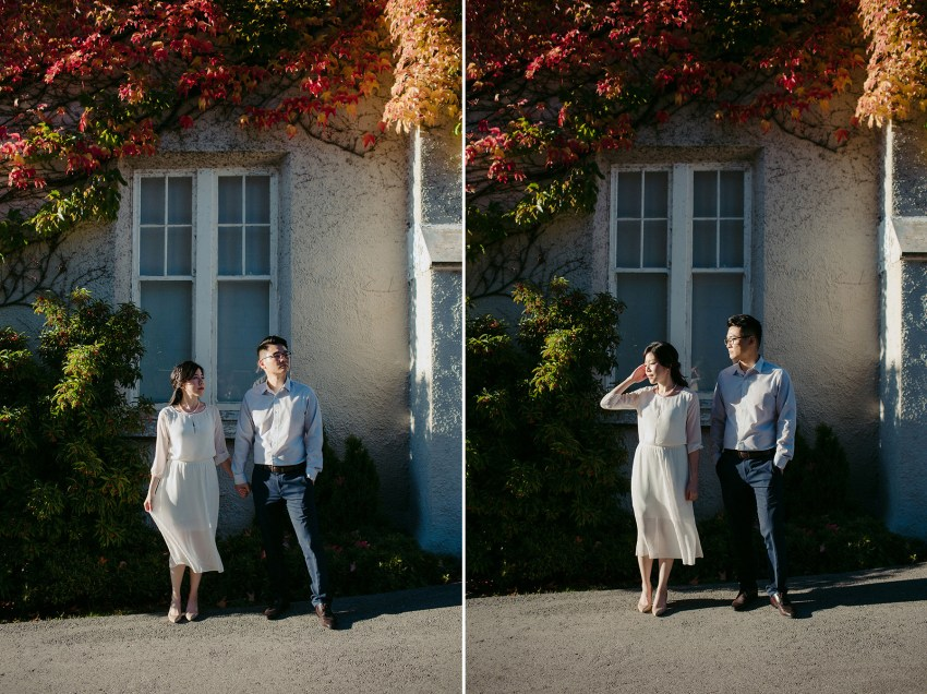 Ji+Jae engagement-222-ases