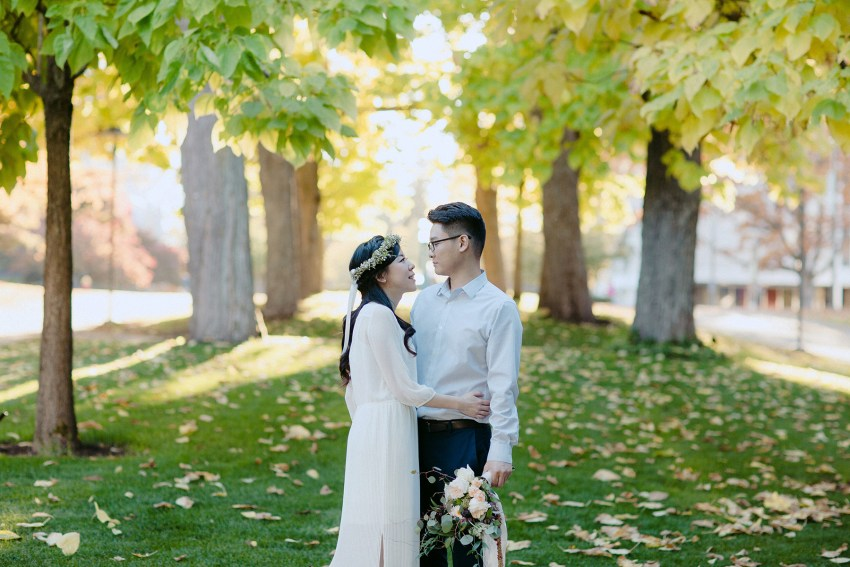 ubc engagement 01