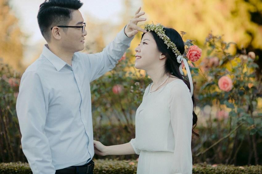 Ji+Jae engagement-279-ase