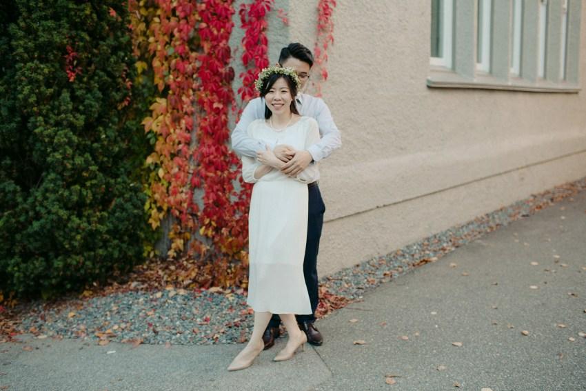 Ji+Jae engagement-327-ase