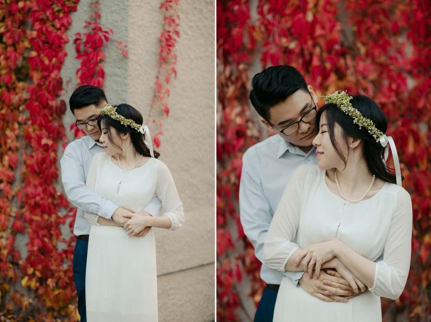 Ji+Jae engagement-334-ases