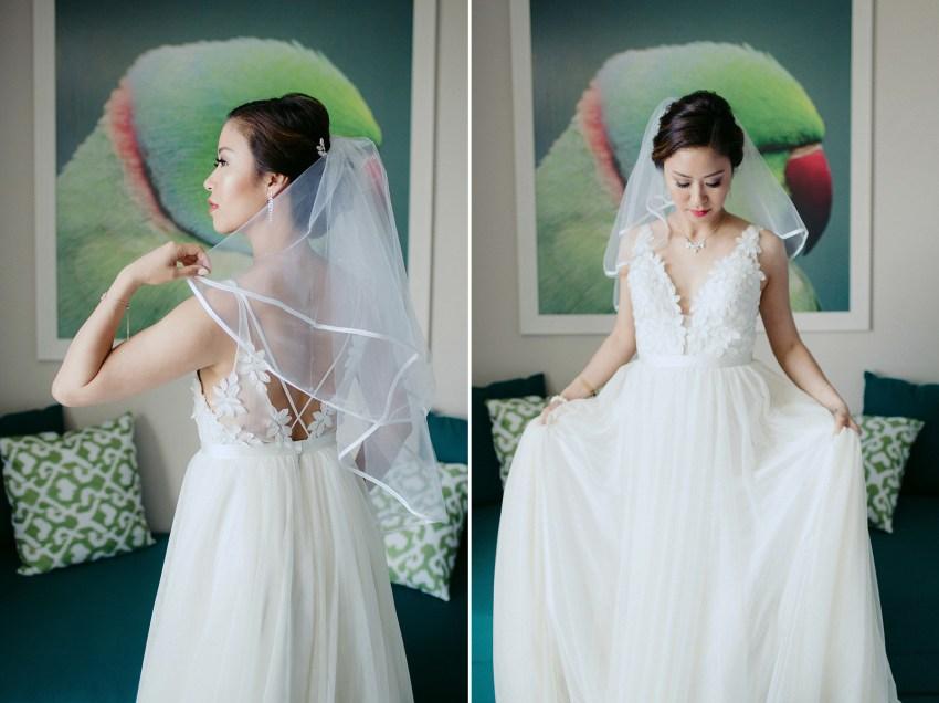 jihee-brian-wedding-271s