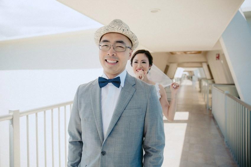 jihee-brian-wedding-286