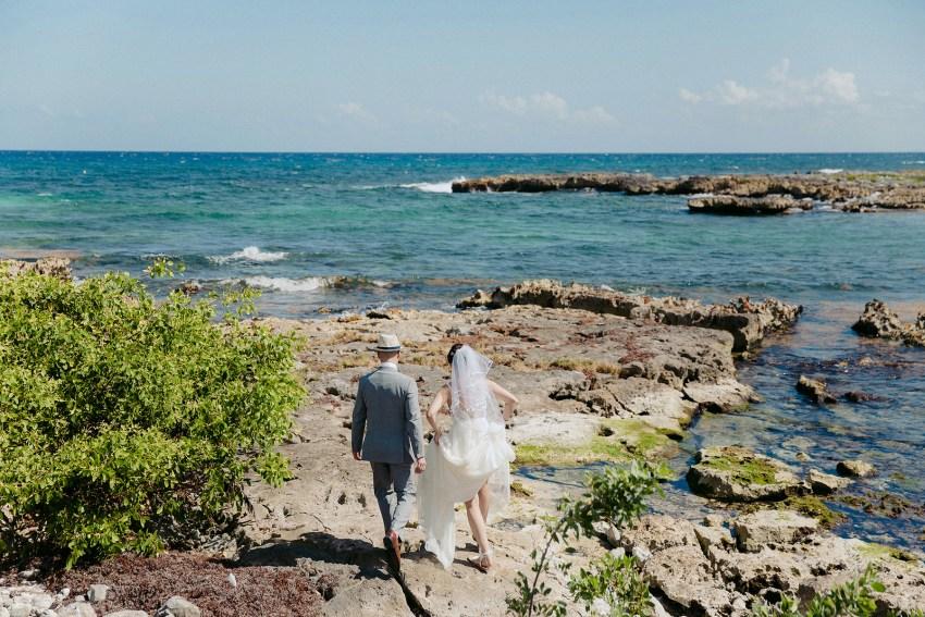 jihee-brian-wedding-342