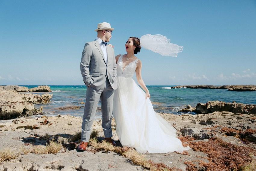 jihee-brian-wedding-365