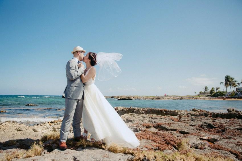 jihee-brian-wedding-369