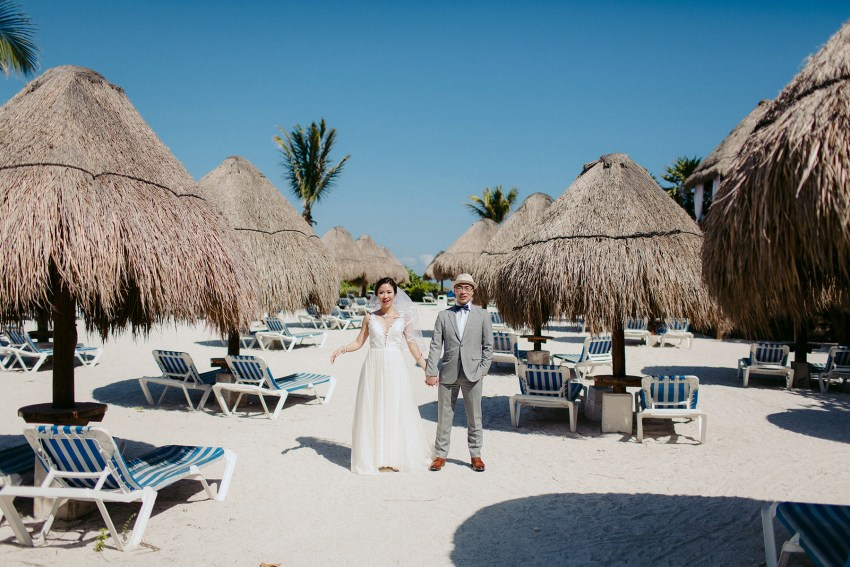 jihee-brian-wedding-376