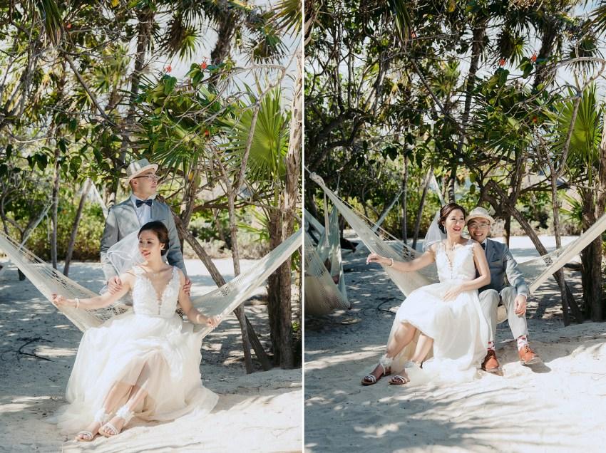 jihee-brian-wedding-386s